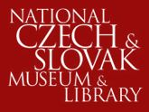 """National Czech & Slovak Museum & Library located in Cedar Rapids, Iowa. This beautiful museum and its contents were damaged in the """"Flood of but after rebuilding & relocating this museum is open again this year. Outdoor Wedding Inspiration, Cedar Rapids, Iowa Hawkeyes, Holiday Traditions, Places To See, Museum, Honey Cookies, July 14, Bridal Showers"""
