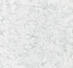 Harlequin Coralline Mineral  Wallpaper main image