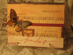 FS86 by barbr3271 - Cards and Paper Crafts at Splitcoaststampers