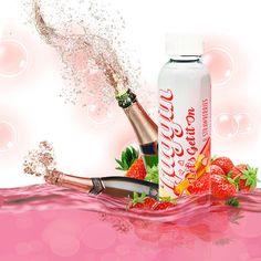 Let's Get it On - Fuggin Vapor E Liquid #vape #vaping #eliquid
