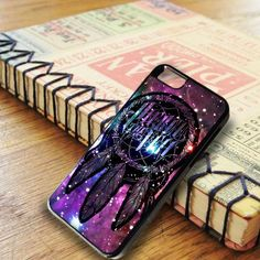 Pierce The Veil Galaxy Nebula iPhone 6|iPhone 6S Case