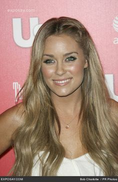 Google Image Result for http://www.exposay.com/celebrity-photos/lauren-conrad-us-weekly-hot-hollywood-style-3Txlrs.jpg