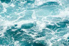 27. water texture