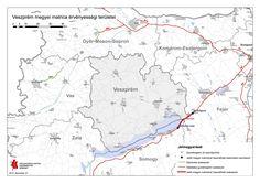 Veszprém megye fizetős utak