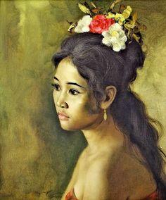 Women in Art History : Photo