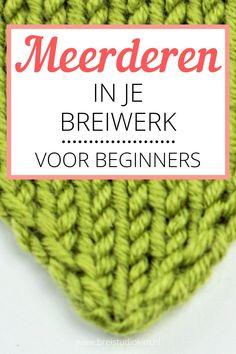 Chrochet, Knit Crochet, Crochet Hats, Loom Knitting, Knitting Stitches, Knit Pillow, Needle And Thread, Knitting Projects, Handicraft