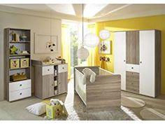 die 132 besten bilder von babyzimmer in 2019. Black Bedroom Furniture Sets. Home Design Ideas