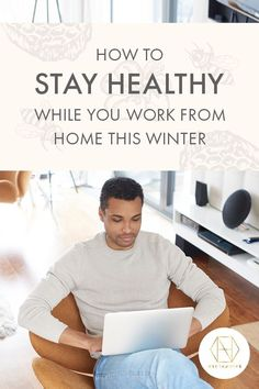 Working from home has become the new normal for many of us, and we think setting a regular routine is one way to stay healthy this winter. Why not start the day with a healthy breakfast? Necta Honey Benefits, Health Benefits, Australian Honey, Best Honey, Ways To Stay Healthy, Did You Eat, Healthy Shopping, The New Normal, First Order