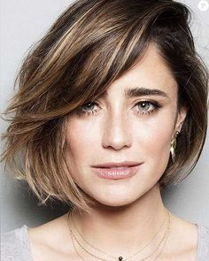 _ Best Short Layered Haircuts for Women Over 50 Short-Layered-Hai._ Best Short Layered Haircuts for Women Over 50 Short-Layered-Hai._ Best Short Layered Haircuts for Women Over 50 Layered Haircuts For Women, Popular Short Haircuts, Short Hairstyles Over 50, Bob Hairstyles For Fine Hair, Undercut Hairstyles, Undercut Women, Pretty Hairstyles, Messy Short Hair, Short Straight Hair