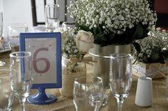 #wedding #weddingplanner #weddingcolombia #bodasbogota #bodascampestres #haciendalosmajitos #cindygonzalezwp #bodascolombia #weddingceremony #decoration #flowers #decoracionbodas