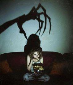 Horror Light