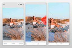 Duo Aplikasi Edit Foto Terbaik Untuk Hilangkan Objek Asing dengan Mudah