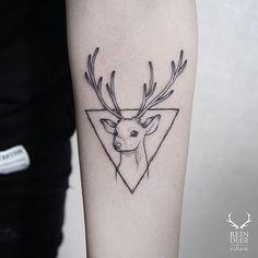 """""""Deer"""" …"""