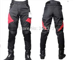 (52.42$)  Watch here - http://ai27l.worlditems.win/all/product.php?id=2020815509 -  Duhan DK 06 oxford knights riding pants,thin version of  motorcycle racing sport utility vehicle  Drop resistance pants