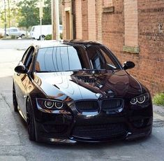 These are super cool dream cars. Source by mustafa_funoon E90 Bmw, Bmw M5, Tmax Yamaha, E92 335i, List Of Luxury Cars, Carros Bmw, Slammed Cars, Custom Bmw, Bmw Series