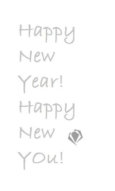 Happy new Year! Happy new Me Happy New Year Baby, Happy New Year 2015, Merry Christmas And Happy New Year, Year 2016, Woman Quotes, Life Quotes, Happy Holidays Wishes, New Year Wishes, Nouvel An