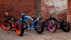 Röder-Bikes - Startseite Cool Bicycles, Cool Bikes, Chopper Bike, Bike Accessories, Bike Design, Custom Bikes, Cars And Motorcycles, Motorbikes, Hot Rods
