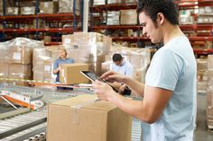 Zero hour contracts – good for nobody! #HR #Employment