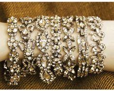 simply bracelets...