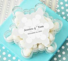 2014 Winter Wedding Ideas #winterwedding #wedding2014 #winter #ideas