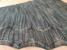 Ravelry: Project Gallery for Lil Brioche pattern by Berangere Cailliau Brioche, Boho Shorts, Creations, Ravelry, Brioche Bread, Fair Isle Knitting, Knit Stitches