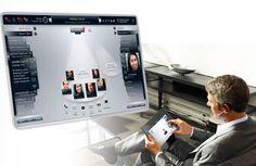 Business line rental - http://businesslinerental.bigredtelecom.co.uk/