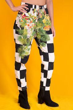 0fb0b5176d33 vintage versace fabric - Google Search