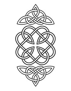 Geometric Coloring Pages Geometric Shapes Coloring Pages 254105