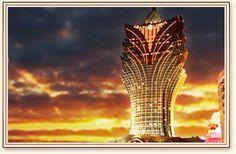 HOTEL LISBOA - Distrito Federal, Mexico - clasificado gratis-bluzibub.com