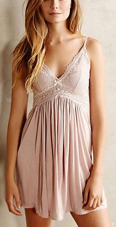 Blush beauty #anthrofave http://rstyle.me/n/smfcan2bn
