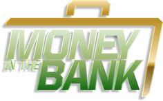 WWE Money In The Bank Briefcase custom contract (Briefcase NOT included) - http://bestsellerlist.co.uk/wwe-money-in-the-bank-briefcase-custom-contract-briefcase-not-included/