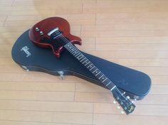 '60 Gibson Les Paul Junior