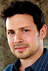 Jason Marsden was the voice actor for my entire childhood.