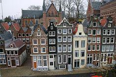 рисуем голландские старинные домики: 17 тыс изображений найдено в Яндекс.Картинках