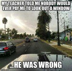 56 New Ideas For Diesel Truck Memes Lights Truck Driver Meme, Truck Memes, Car Memes, Car Humor, Funny Memes, Bus Driver, Funny Pics, Driving Humor, Driving Class