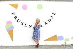Frusen Glädje Ystad & Österlen Home Decor, Art, Art Background, Decoration Home, Room Decor, Kunst, Performing Arts, Interior Decorating