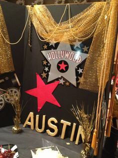 hollywood party theme for reagan s sweet 16 next year party ideas