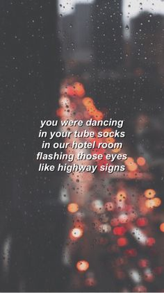 is there somewhere || halsey