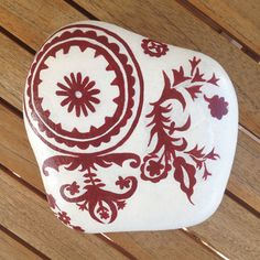 #art #painted #rocks #stones #pebbles #acrylics #decoration #pattern #N4Joy #tasboyama