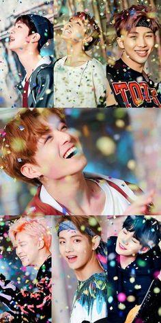 "He The local ""Bad Boy"" named Jeon Jungkook meets his opposite ""Th … – BTS Wallpapers Bts Suga, Bts Taehyung, Namjoon, Jungkook Fanart, Bts Bangtan Boy, Bts Lockscreen, Foto Bts, K Pop, Bts Group Photos"