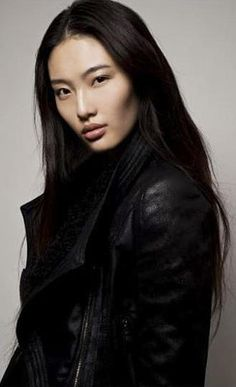 Bonnie Chen ♥ Asian Beauty