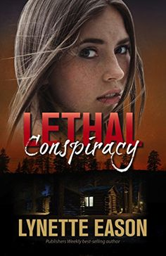 Lethal Conspiracy: Tanner Hollow Book 2 by Lynette Eason https://www.amazon.com/dp/B06XVBN3QF/ref=cm_sw_r_pi_dp_x_e3X1ybR3393S4