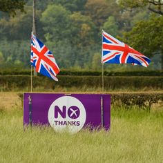 Scotland's recent referendum on independence resulted in a distribution of forty-five percentfor and fifty-five percentagainst [1]. While unsuccessful, Scotland's bid for independence may have gi...