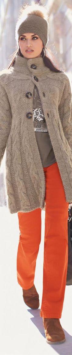 Madeleine Seguici diventa nostra fan ed entrerai nel mondo fantastico del Glamour  Shoe shoes scarpe bags bag borse fashion chic luxury street style moda donna