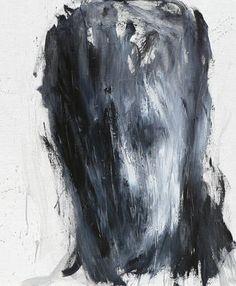 stranger (80)