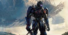 International '#Transformers: The Last Knight' Trailer: Has Optimus Prime Gone Rogue?Read More ➤ http://back.ly/wslks