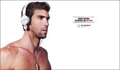 CES: SOL Republic headphones hoist heroes