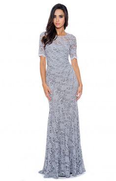 3f0d9e4319 Decode 1.8 182415 - Formal Evening Prom Dress