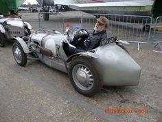 Austin 7 Cambridge Special ===> https://de.pinterest.com/bergemanns/automobiles-austin-austin-healey-uk/