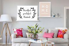Kit Home - Comprar em Beabá Design